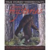 True stories hidden facts famous mysteries - Wayland