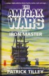 Iron Master - Patrick Tilley