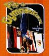 Flip It Gymnastics (Sports Starters (Crabtree Library)) - Paul Challen
