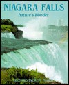 Niagara Falls: Nature's Wonder - Leonard Everett Fisher