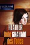 Bote des Todes (German Edition) - Heather Graham