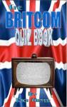 The Britcom Quiz Book - Rich Meyer