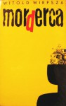 Morderca - Witold Wirpsza
