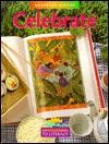 Celebrate - John J. Pikulski, J. David Cooper, Kathryn H. Au