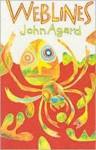 Weblines - John Agard