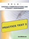 VCLA Virginia Communication and Literacy AssessmentPractice Test 2 - Sharon Wynne