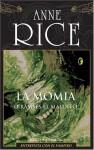 La Momia - Anne Rice