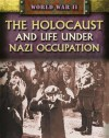 The Holocaust and Life Under Nazi Occupation - Peter Darman