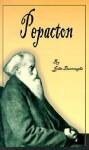 Pepacton - John Burroughs