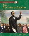 Gettysburg Address - Sheila Rivera