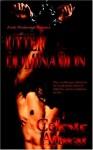Utter Domination - Celeste Anwar