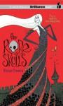 The Robe of Skulls - Vivian French, Renée Raudman