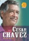 Cesar Chavez - David R. Collins