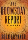 The Doomsday Report - Rock Brynner
