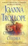 Other People's Children - Joanna Trollope