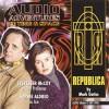 Republica - Mark Gatiss, Sophie Aldred, Sylvester McCoy