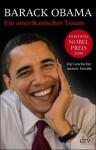 Ein Amerikanischer Traum: Die Geschichte Meiner Familie - Barack Obama, Matthias Fienbork