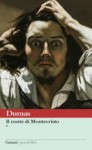 Il conte di Montecristo - Alexandre Dumas, Lanfranco Binni