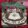 The CIA - John Hamilton