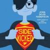 Sidekicked (Audio) - John David Anderson