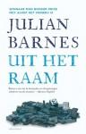 Uit het raam - Julian Barnes