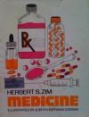 Medicine - Herbert S. Zim, Judith Hoffman Corwin