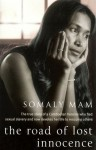 The Road of Lost Innocence - Somaly Mam, Lisa Appignanesi