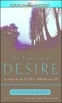 Desire: The Journey We Must Take to Find the Life God Offers (Audio) - John Eldredge, Kelly Ryan Dolan