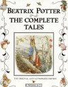 The Complete Tales - Beatrix Potter