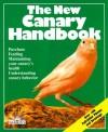 The New Canary Handbook - Mathew M. Vriends