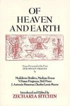 Of Heaven and Earth: Essays Presented at the First Sitchin Studies Day - Zecharia Sitchin