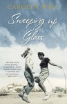 Sweeping Up Glass - Carolyn Wall