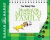 The Case of the Missing Family: The Buddy Files - Dori Hillestad Butler