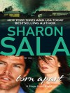 Torn Apart - Sharon Sala