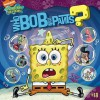 Who Bob What Pants? - Emily Sollinger, Stephen Reed, Casey Alexander