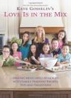Kate Gosselin's Love Is in the Mix - Kate Gosselin
