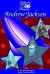 Andrew Jackson - Mason Crest Publishers