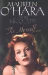 'Tis Herself - Maureen O'Hara, John Nicoletti