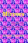 Mirrors - Portrait of a Lesbian Transsexual - Geri Nettick, Beth Elliott
