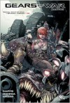 Gears of War: Volume Two - Mike Capps, Joshua Ortega