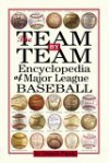 The Team-By-Team Encyclopedia of Major League Baseball - Dennis Purdy, Tony La Russa