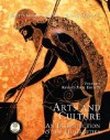 Arts and Culture: An Introduction to the Humanities, Volume I, Revised [With CDROM] - Robert DiYanni