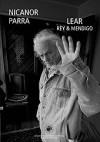 Lear Rey & Mendigo - Nicanor Parra, William Shakespeare