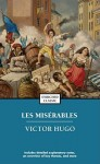 Les Misérables - Victor Hugo