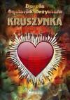 Kruszynka - Dorota Gąsiorek-Drzymała