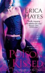 Poison Kissed - Erica Hayes