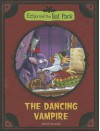 The Dancing Vampire - Roberto Pavanello, Blasco Pisapia