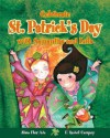 Celebrate St.Patrick's Day with Samantha and Lola - Alma Flor Ada, F. Isabel Campoy