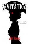 The Invitation - Jim Young