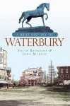 A Brief History of Waterbury (CT) (Brief Histories) - Edith Reynolds, John Murray